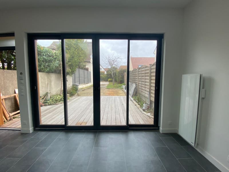 Sale house / villa Sartrouville 285000€ - Picture 4