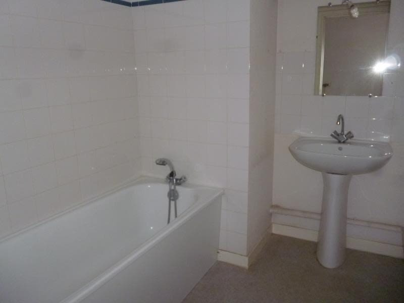 Rental apartment Le coteau 570€ CC - Picture 4