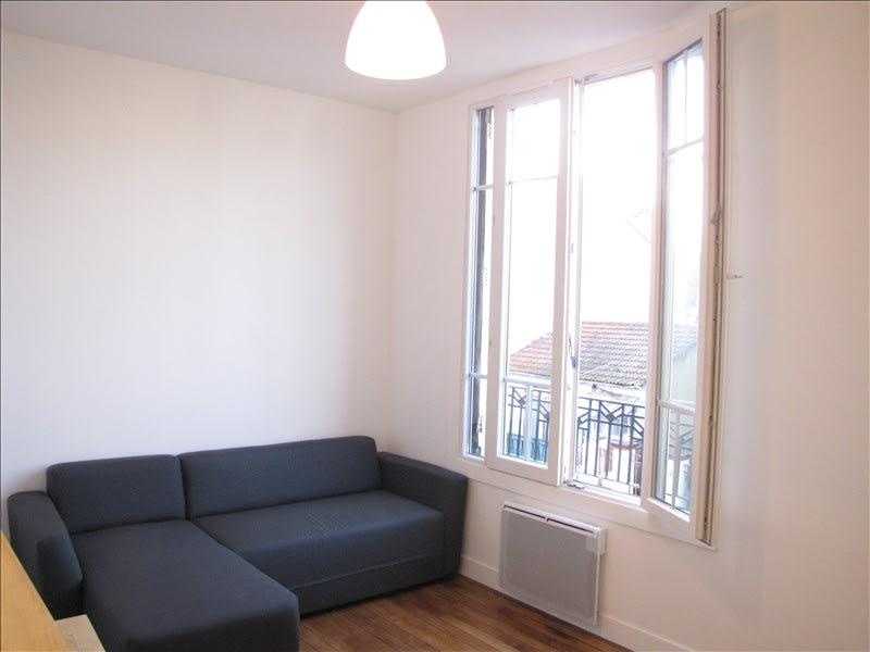 Location appartement Nanterre 900€ CC - Photo 2