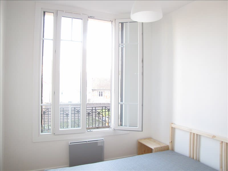 Location appartement Nanterre 900€ CC - Photo 4