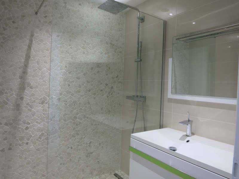 Location appartement Versailles 1450€ CC - Photo 3