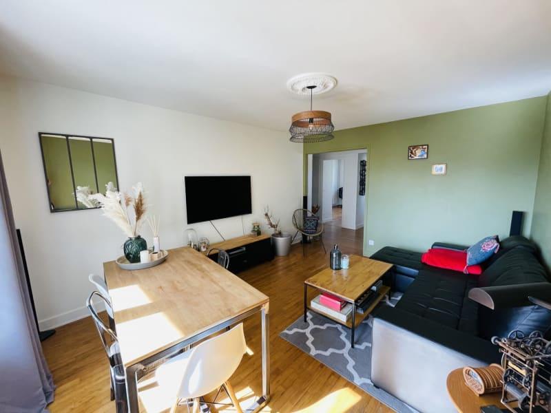 Sale apartment Le raincy 299000€ - Picture 2