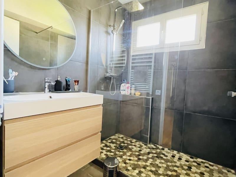 Sale apartment Le raincy 299000€ - Picture 7