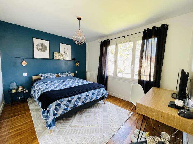 Sale apartment Le raincy 299000€ - Picture 4