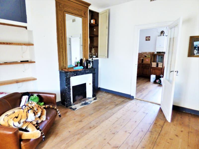 Vente maison / villa Lormont 376000€ - Photo 4