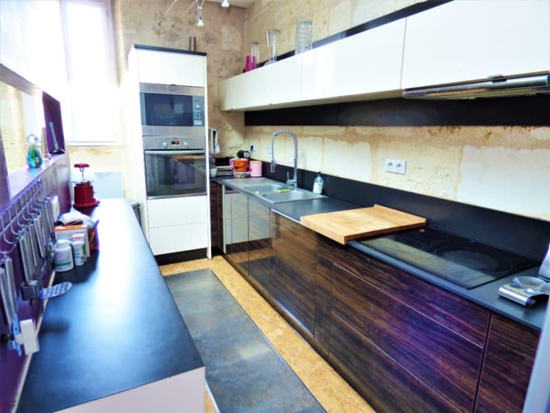 Vente maison / villa Lormont 376000€ - Photo 5