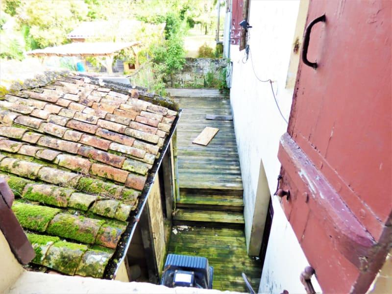 Vente maison / villa Lormont 376000€ - Photo 7