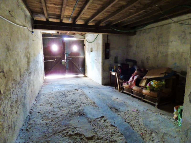 Vente maison / villa Lormont 376000€ - Photo 9