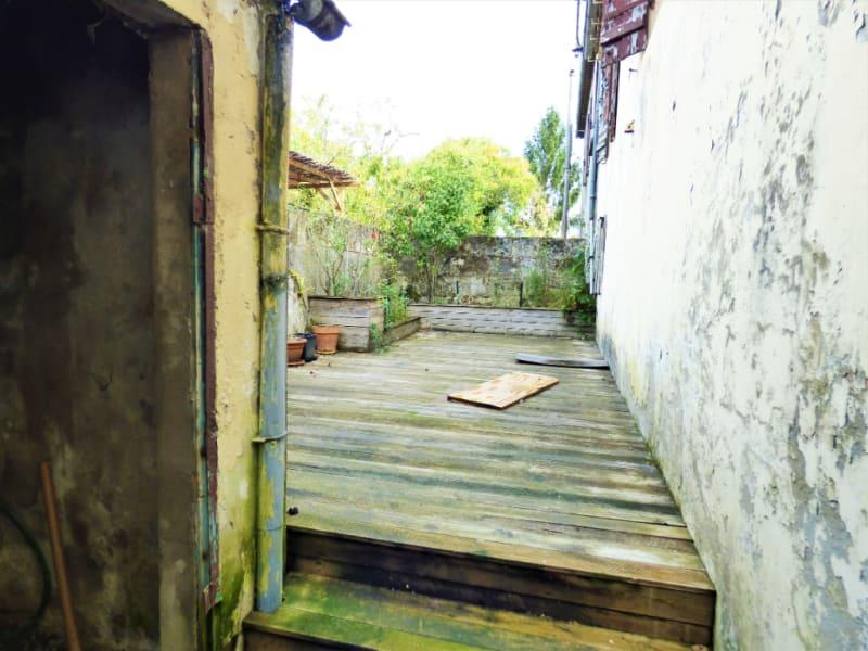 Vente maison / villa Lormont 376000€ - Photo 10