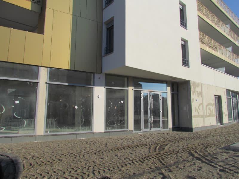 Vente de prestige local commercial Bischheim 485000€ - Photo 1