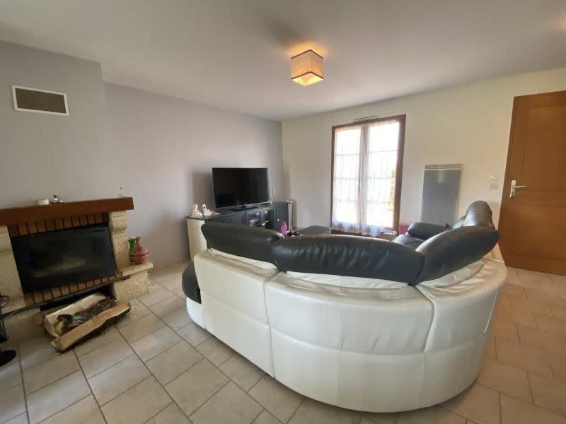 Vente maison / villa Secteur charny 155000€ - Photo 3