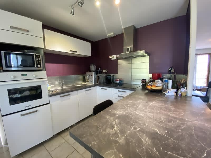 Vente maison / villa Secteur charny 155000€ - Photo 4