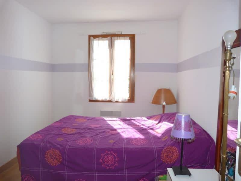 Vente maison / villa Secteur charny 155000€ - Photo 9
