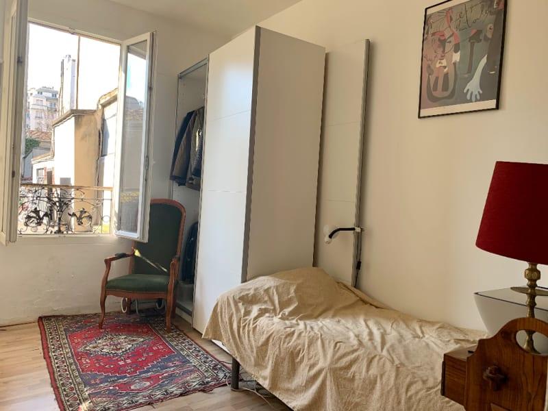 Sale apartment Montreuil 268000€ - Picture 4