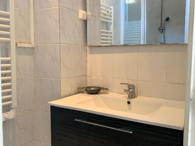 Sale apartment Montreuil 268000€ - Picture 5