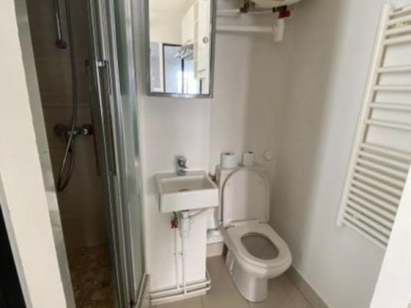 Rental apartment Nogent sur marne 700€ CC - Picture 5