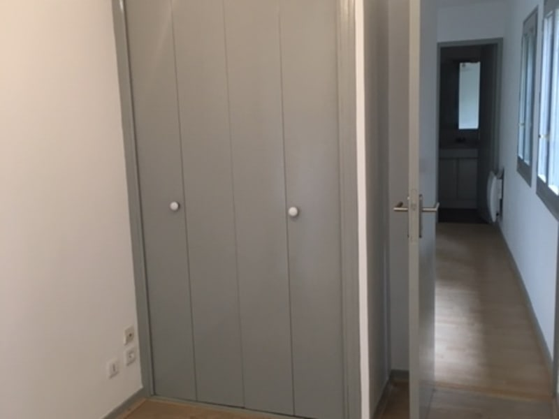 Rental apartment Toulouse 420€ CC - Picture 2
