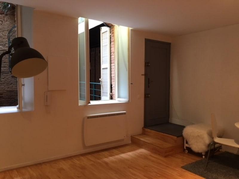 Location appartement Toulouse 629€ CC - Photo 5