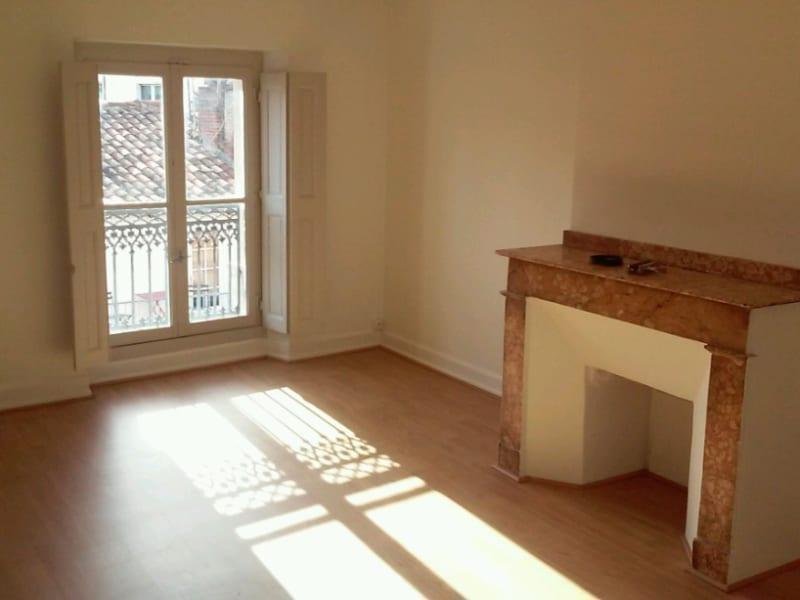 Location appartement Toulouse 716€ CC - Photo 1