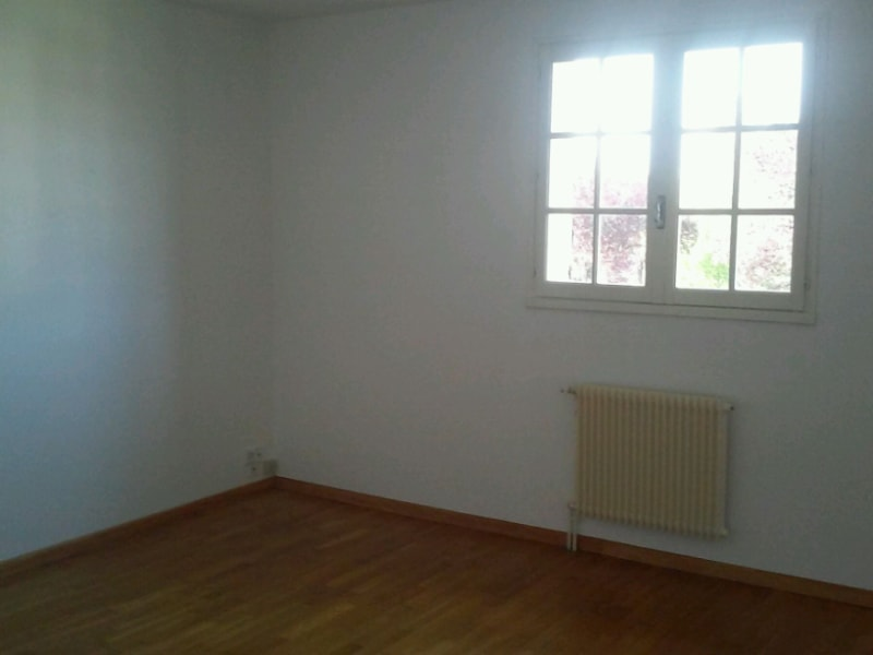 Location appartement Toulouse 716€ CC - Photo 2