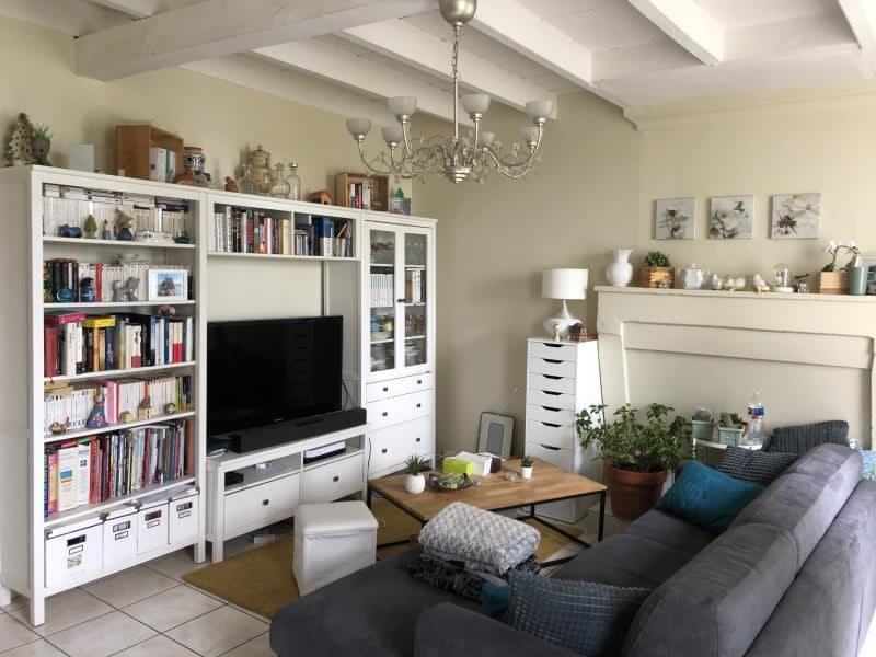 Sale house / villa Lugon et l ile du carney 175500€ - Picture 1