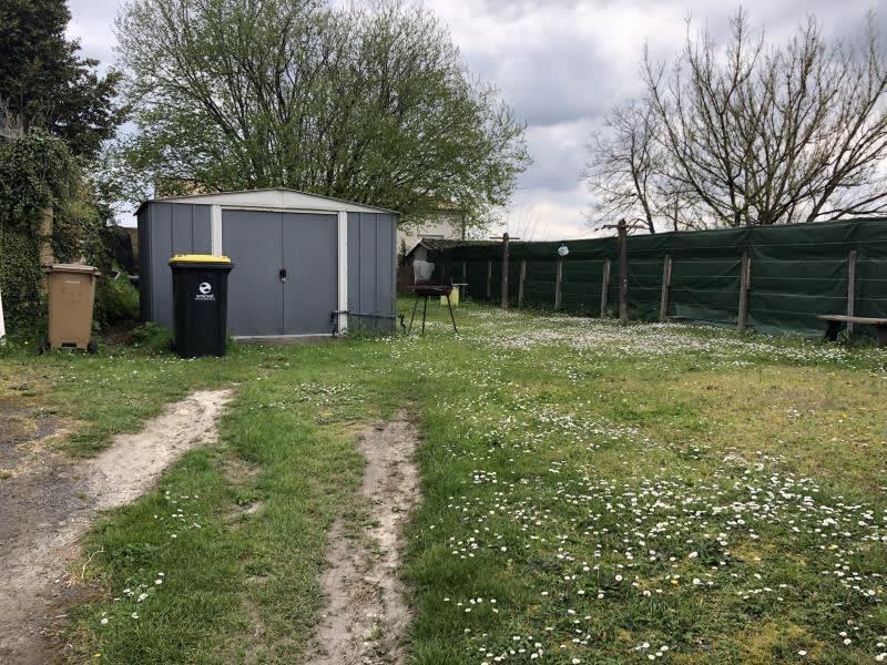 Sale house / villa Lugon et l ile du carney 175500€ - Picture 5