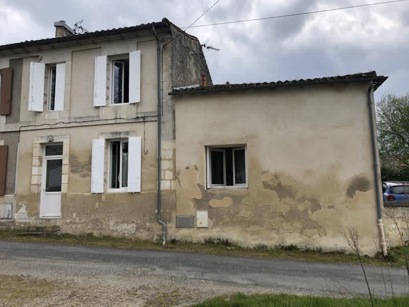 Sale house / villa Lugon et l ile du carney 175500€ - Picture 6
