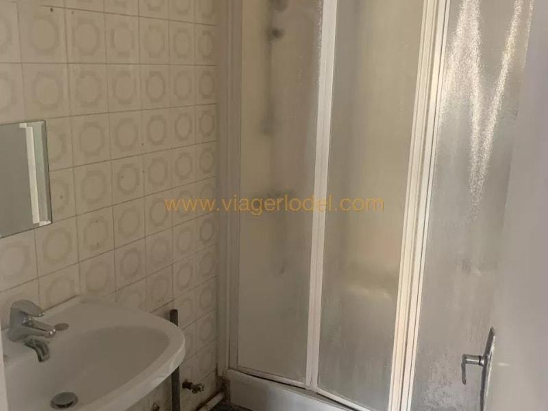 Venta  apartamento Antibes 310000€ - Fotografía 12