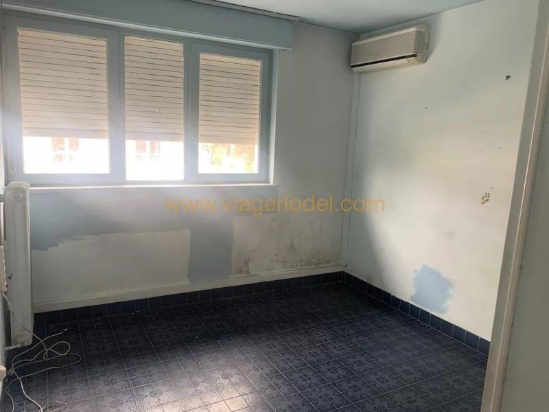 Venta  apartamento Antibes 310000€ - Fotografía 11