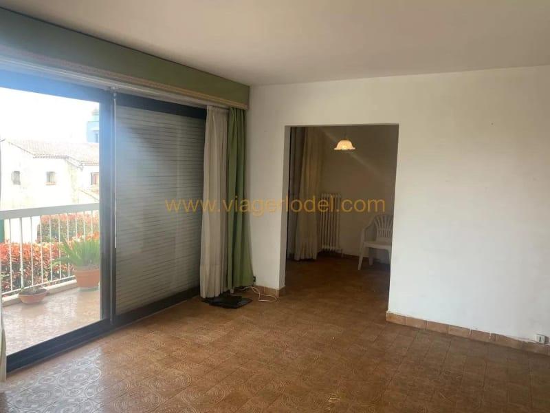 Venta  apartamento Antibes 310000€ - Fotografía 6