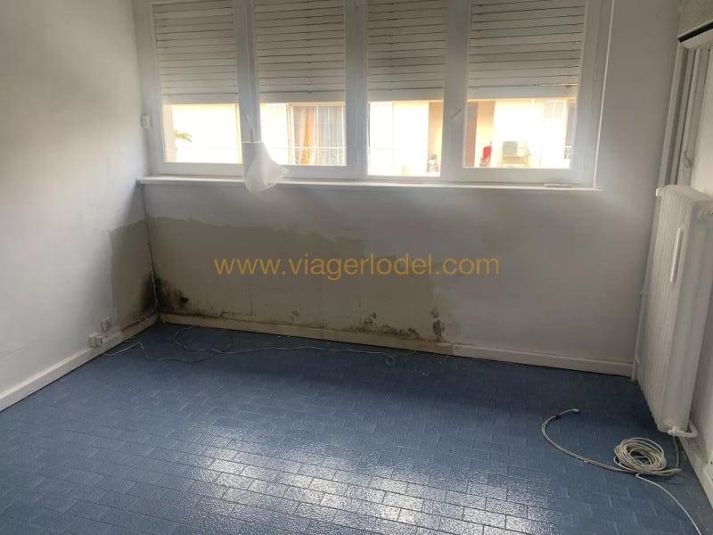 Venta  apartamento Antibes 310000€ - Fotografía 10