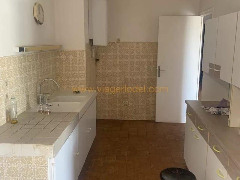 Venta  apartamento Antibes 310000€ - Fotografía 8