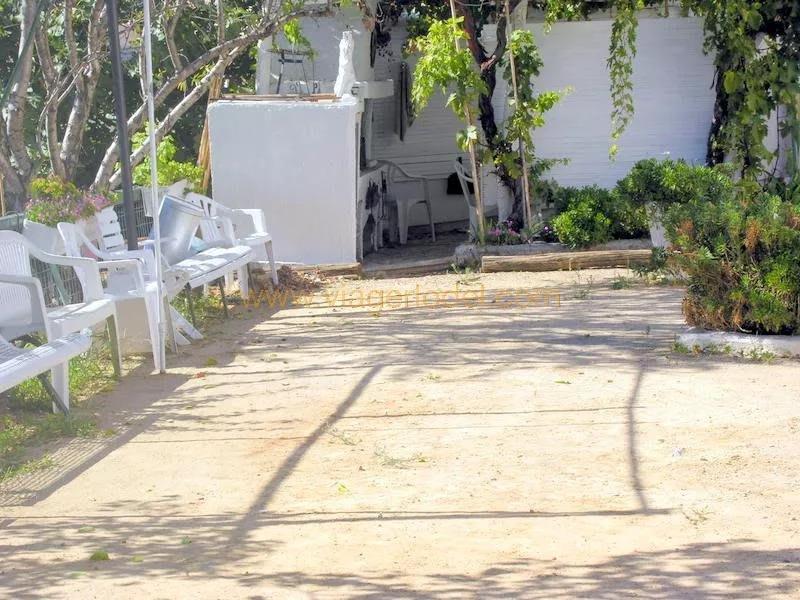 Venta  apartamento Antibes 310000€ - Fotografía 15