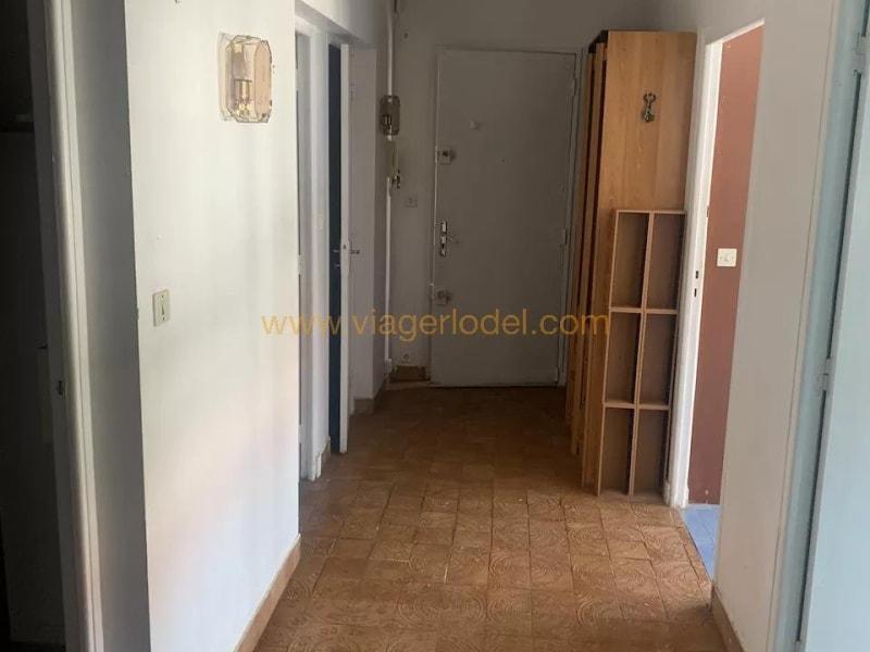 Venta  apartamento Antibes 310000€ - Fotografía 9