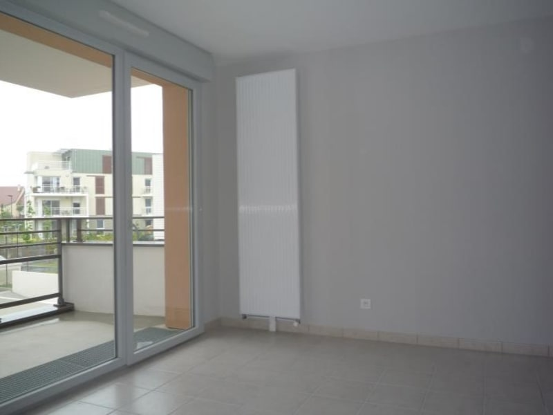 Vente appartement Saint apollinaire 96000€ - Photo 5