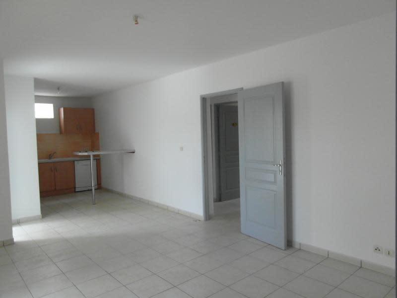Vente appartement La bretagne 165850€ - Photo 4
