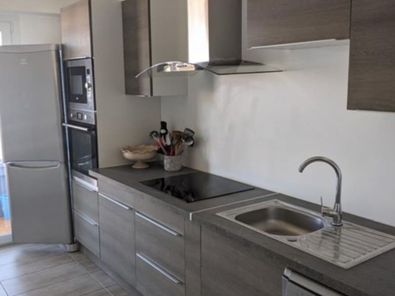 Caluire-et-cuire - 3 pièce(s) - 73 m2
