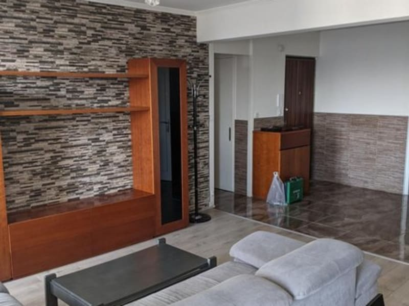 Rental apartment Caluire-et-cuire 940€ CC - Picture 2