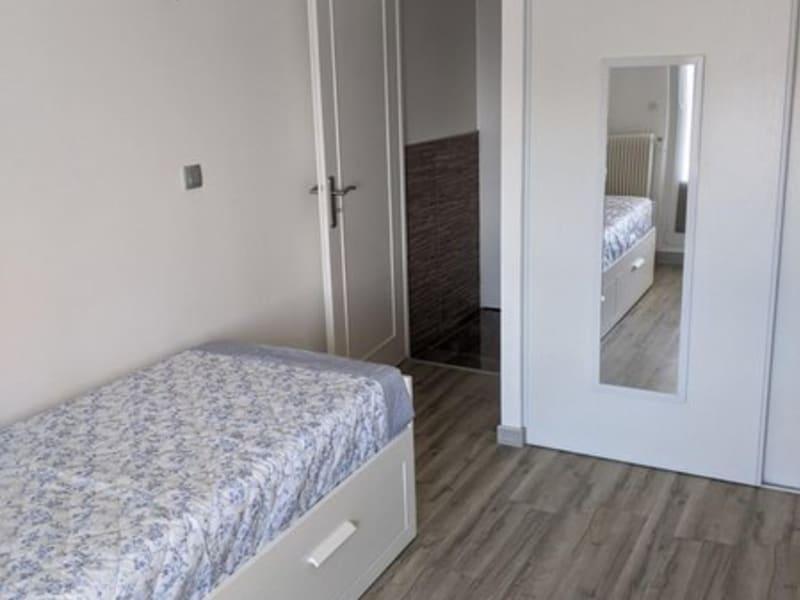 Rental apartment Caluire-et-cuire 940€ CC - Picture 4