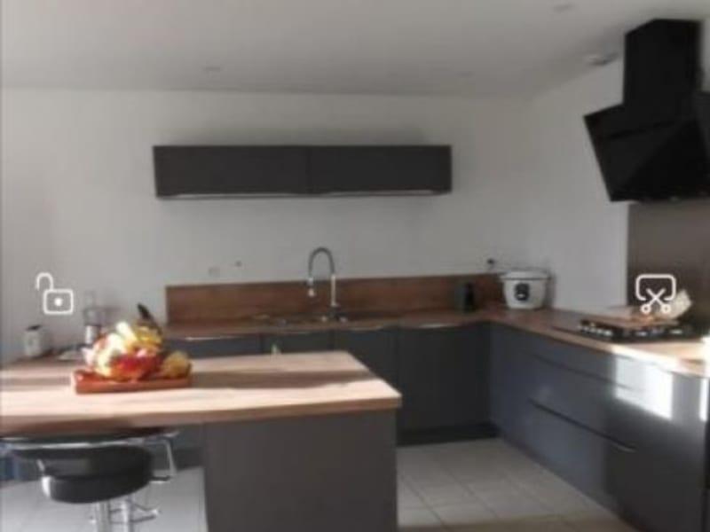 Sale house / villa Pugnac 222000€ - Picture 7