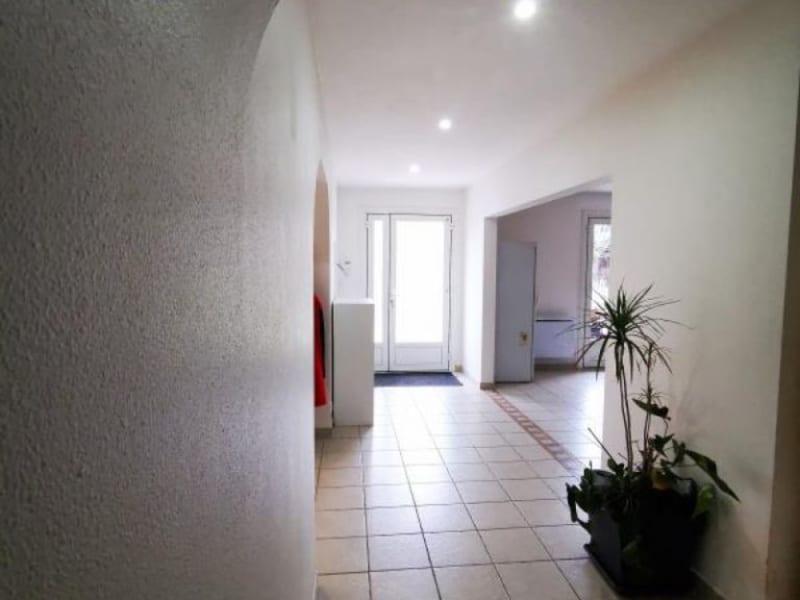 Sale house / villa Pugnac 222000€ - Picture 9