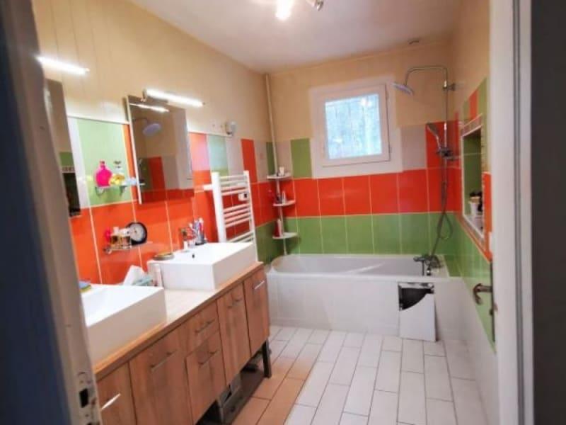 Sale house / villa Pugnac 222000€ - Picture 11