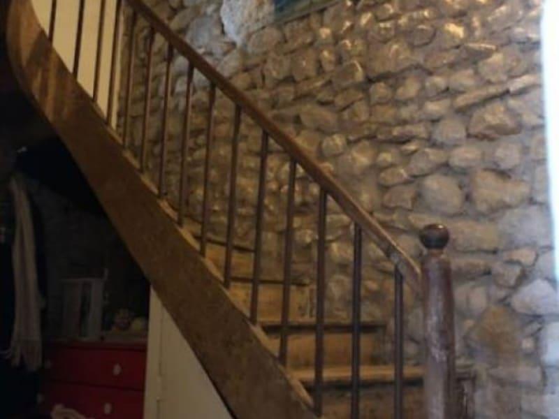 Sale house / villa Lamarque 208000€ - Picture 7