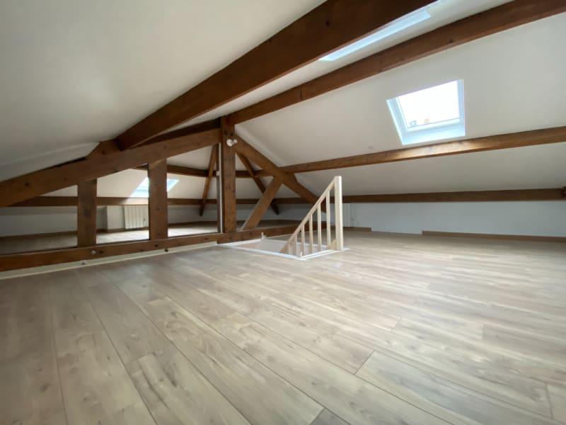 Verkauf wohnung Rueil malmaison 405000€ - Fotografie 3