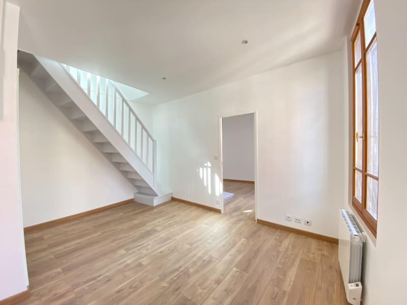 Verkauf wohnung Rueil malmaison 405000€ - Fotografie 4