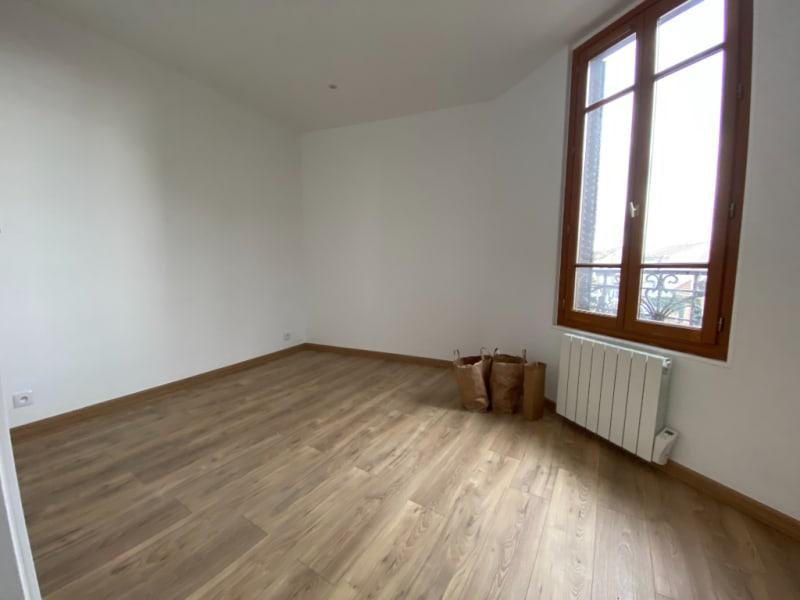 Verkauf wohnung Rueil malmaison 405000€ - Fotografie 8