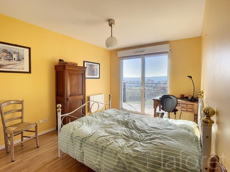 Vente appartement L isle d abeau 209500€ - Photo 5