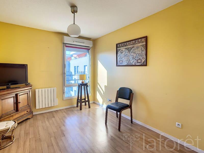 Sale apartment L isle d abeau 209500€ - Picture 6