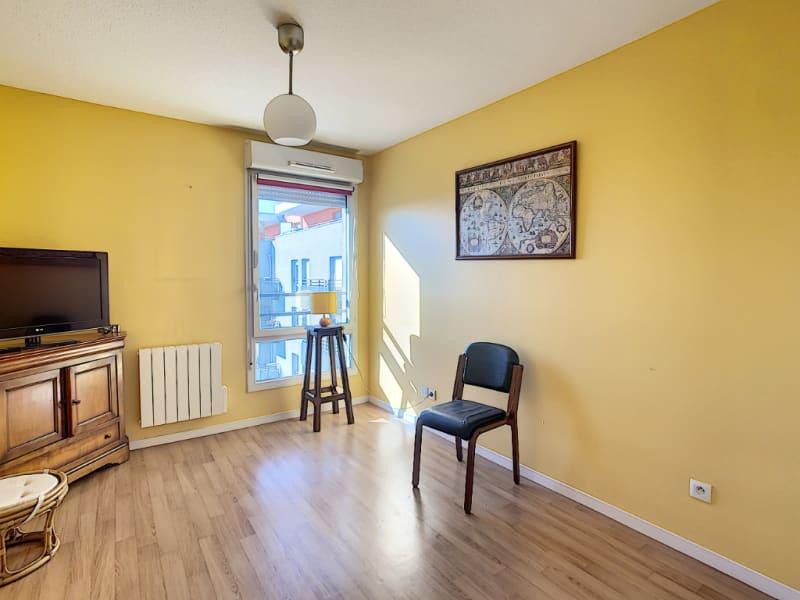 Sale apartment Bourgoin jallieu 209500€ - Picture 5