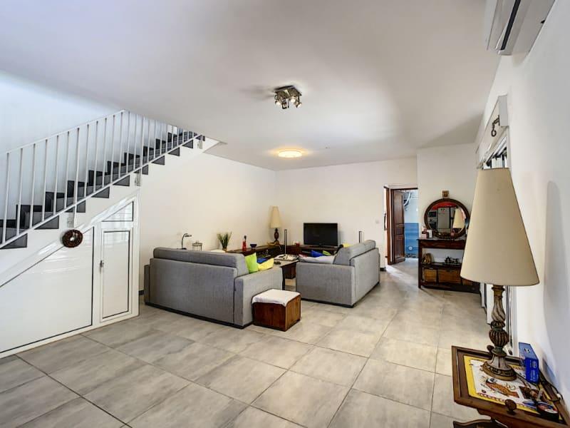Sale house / villa La riviere 362000€ - Picture 3